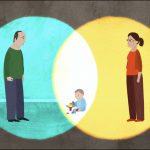 Parents describe the impact of For Baby's Sake in new animated film